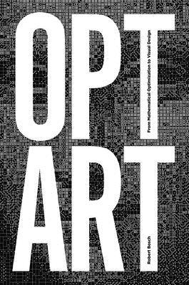 Opt Art