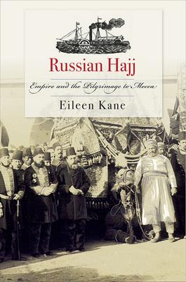 Russian Hajj