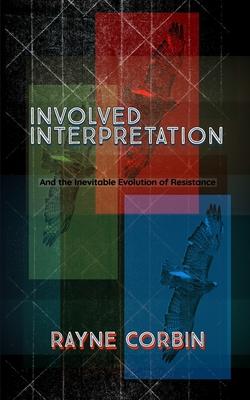 Involved Interpretation: On Natural Correlations