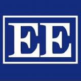 Edward Elgar Pub