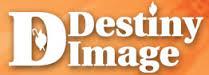 Destiny Image Publishers