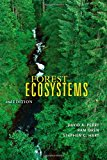Plantations Privatization Poverty and Power: Changing Ownership and Management of State Forests (The Earthscan Forest Library)